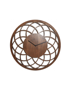comprar online relojes muebles la oca