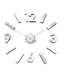 pedir online relojes muebles la oca