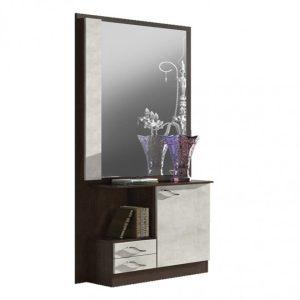 comprar online recibidores muebles room