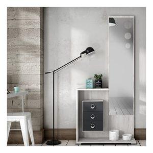 rebajas recibidores muebles room