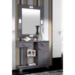 recibidor barato muebles room