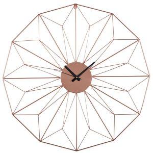 comprar online relojes maisons du monde