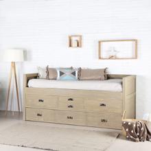 comprar online camas nido banak importa