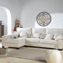 oferta sofa banak importa