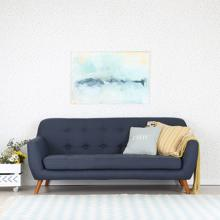 rebajas sofas banak importa