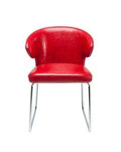 comprar online sillas la oca