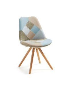 tienda decoracion sillas muebles la oca