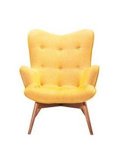 oferta butacas muebles la oca