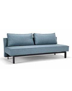 pedir sofa cama muebles la oca