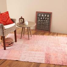 comprar online alfombras banak importa
