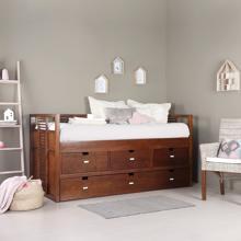 tienda decoracion cama nido banak importa