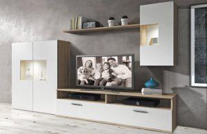 salones de segunda mano muebles boom