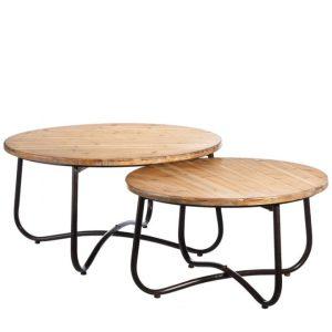 tienda diseño mesas de centro muebles room