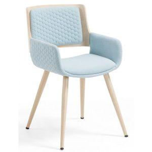 ofertas sillas muebles room