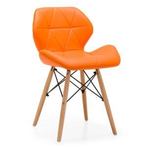 tienda sillas superstudio