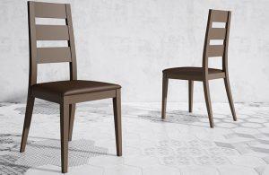oferta sillas muebles boom