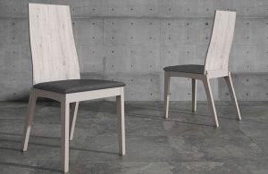 compra online sillas muebles boom