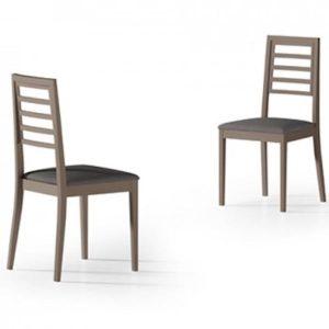sillas con descuento moblerone