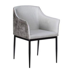 pedir sillas muebles room