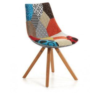 comprar online sillas muebles room
