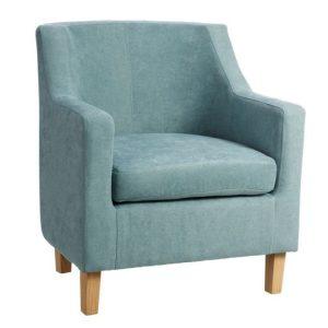tienda diseño sillones muebles room