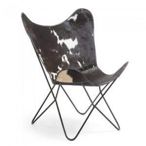 comprar online sillones muebles room