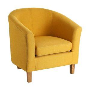 rebajas sillones muebles room