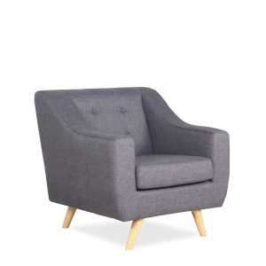 comprar online sillon superstudio
