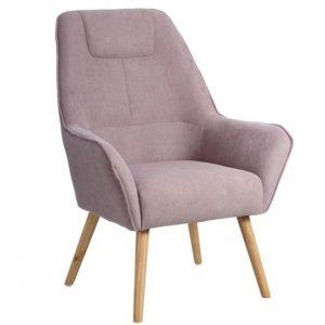 pedir sillon muebles room