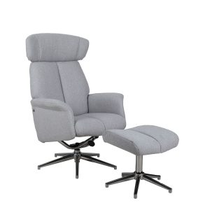 rebajas sillones superstudio