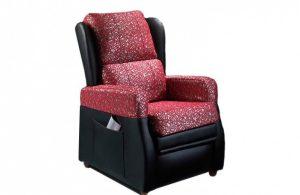 comprar online sillones muebles boom