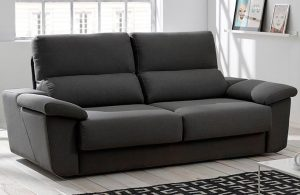 sofas low cost muebles boom
