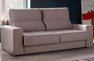 rebajas sofas muebles boom