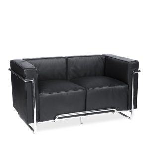 rebajas sofas superstudio