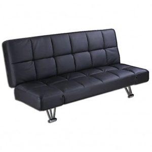 comprar online sofa cama muebles room