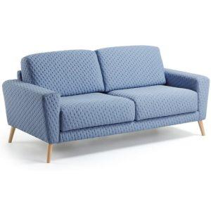 comprar online sofas muebles room
