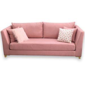 pedir sofas muebles room