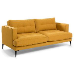 tienda decoracion sofas muebles room