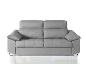 sofas cama baratos moblerone