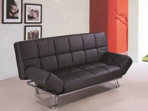 sofa cama con descuento moblerone