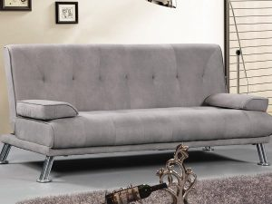 sofa cama low cost moblerone