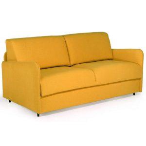 rebajas sofa cama muebles room