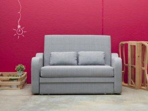 ofertas sofa cama moblerone