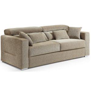 pedir online sofa cama muebles room
