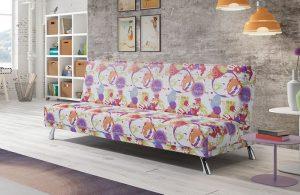 tienda diseño sofas camas muebles boom