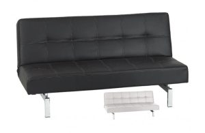 sofas camas low cost muebles boom