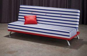 comprar online sofas camas muebles boom