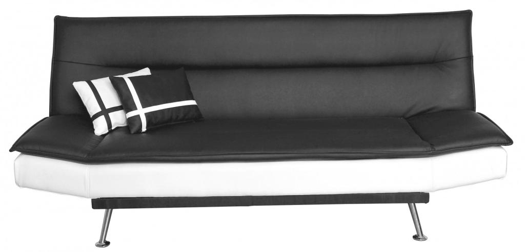 Los Sofa Cama Mas Funcionales De Conforama Prodecoracion