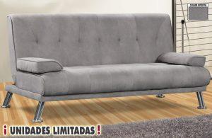 sofas camas baratos muebles boom