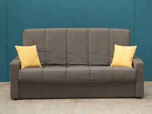 comprar online sofa cama moblerone
